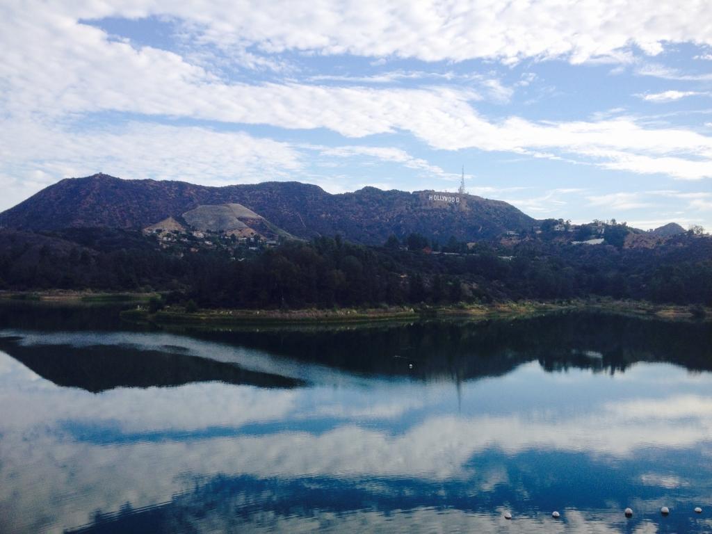 lake-Hollywood-1024x768